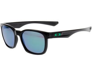 e1ba2463d7 Buy Oakley Garage Rock OO9175-04 (polished black jade iridium) from ...