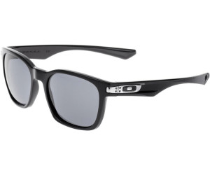 oakley garage rock offerta