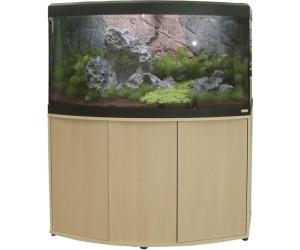 fluval aquariumkombination vicenza 260 ab 273 00 preisvergleich bei. Black Bedroom Furniture Sets. Home Design Ideas