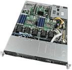 Intel Server System R1304BB4DC