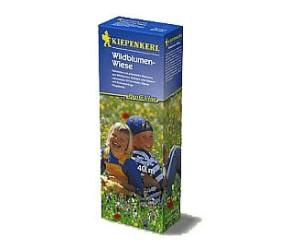 Kiepenkerl Wildblumen-Wiese 0,5 kg  Profi Line Nature EUR 44,98 // Kg