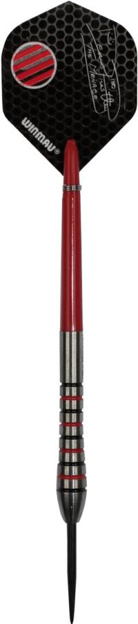 Winmau Dennis Priestley Steel Darts