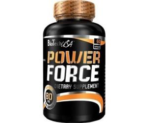 BioTech USA Power Force