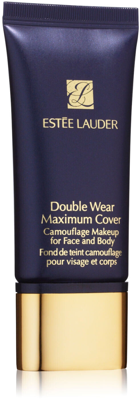Estée Lauder Maximum Cover Makeup SPF 15 (30 ml) - 07 Medium/Deep
