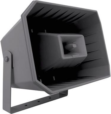 Image of Apart Audio MPLT32-G