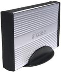 Image of Aixcase AIX-BSUB3A1