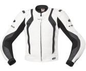 Held Motorradjacke Preisvergleich   Günstig bei idealo kaufen 2e62cc2a81