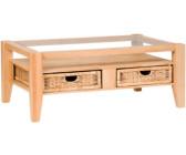 Elfo Couch Beistelltisch Preisvergleich Günstig Bei Idealo Kaufen