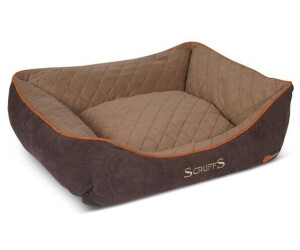 Scruffs for Pets Hundebett Thermal S  40x50cm