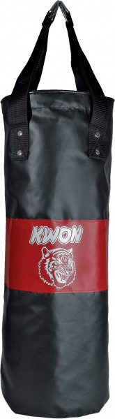 Kwon Junior Tiger Boxsack