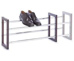 Schuhregal Preisvergleich | Günstig bei idealo kaufen