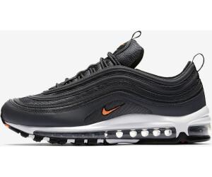 Nike Air Max 97 a € 131,90 | Agosto 2021 | Miglior prezzo su idealo