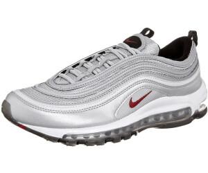 Nike Air Max 97 ab € 49,99 (Februar 2020 Preise