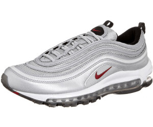 new style 57040 b78ea Buy Nike Air Max 97 from £80.00 (September 2019) - Best ...