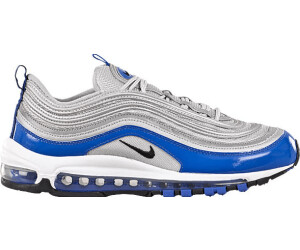 basket nike air max 97 blanc