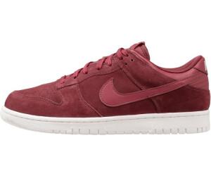 Nike Dunk Low (904234) ab 53,99 € | Preisvergleich bei idealo.de