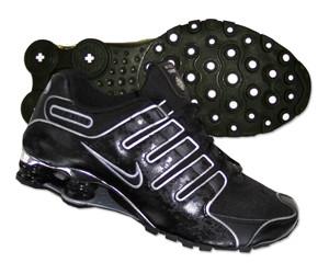 best cheap 4df8c 48fd4 Nike Shox NZ au meilleur prix sur idealo.fr