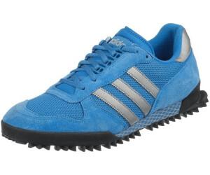 Adidas Marathon TR ab 89,00 € (September 2019 Preise ...