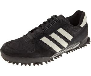 Adidas 10 €august 80 Ab PreisePreisvergleich Tr 2019 Marathon fgvb6y7IY