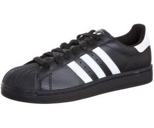 online retailer 9b29b e2f84 Adidas Superstar