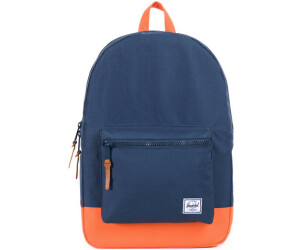 5d0a8ae403a Buy Herschel Settlement Backpack from £16.50 – Best Deals on idealo ...