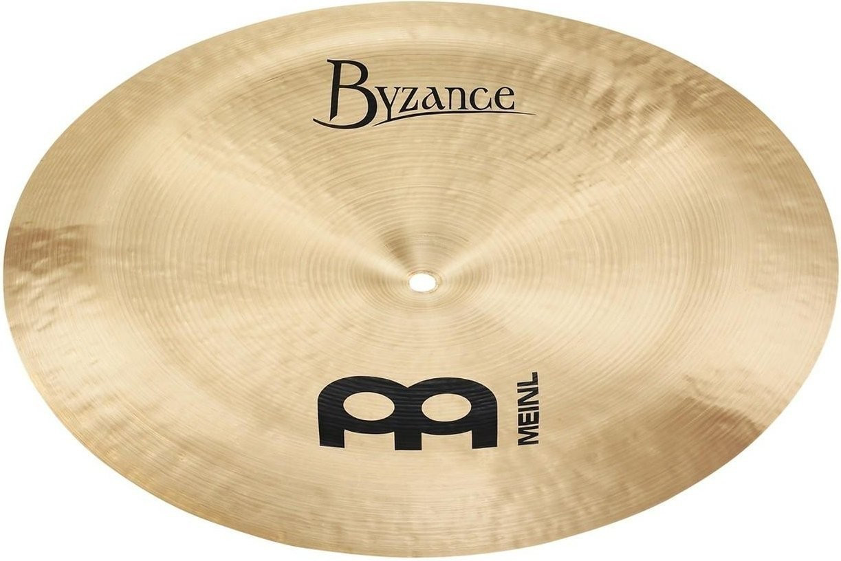 Meinl Byzance Traditional China 20´´