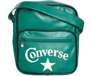 Converse Small Shoulder Bag (26SMU37) ab 21 9642c44a41d3e