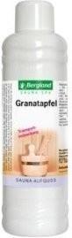 Bergland Granatapfel Konzentrat (1 l)