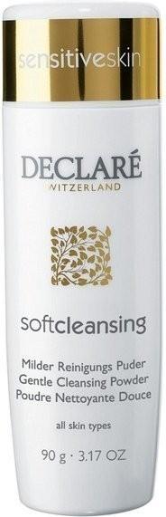 Declaré Softcleansing Milder Reinigungs Puder (...