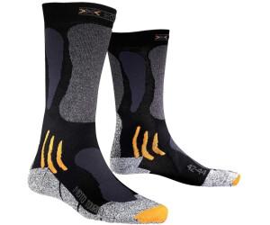 X-Socks Moto Touring kurz Socken