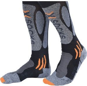 X-Socks Moto Enduro Socken