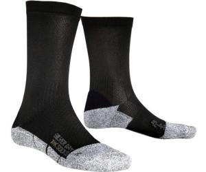 X-Socks Silver Day Socken