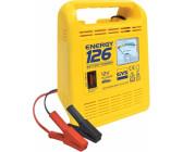 Autobatterietester Preisvergleich | Günstig bei idealo kaufen
