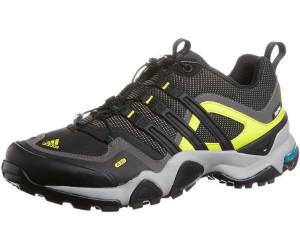 detailed look f2f06 0235c Adidas Terrex Fast X GTX Wns