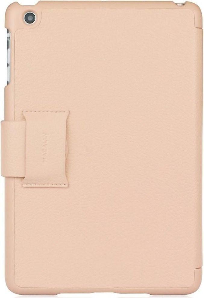 Image of Macally Bookstand for iPad mini