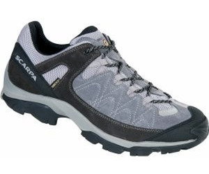 Scarpa Vortex XCR Men/'s Walking Shoe