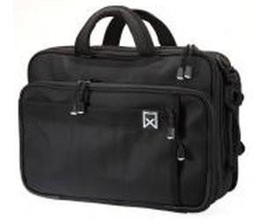 Willex Bürotasche (multifunkt.)