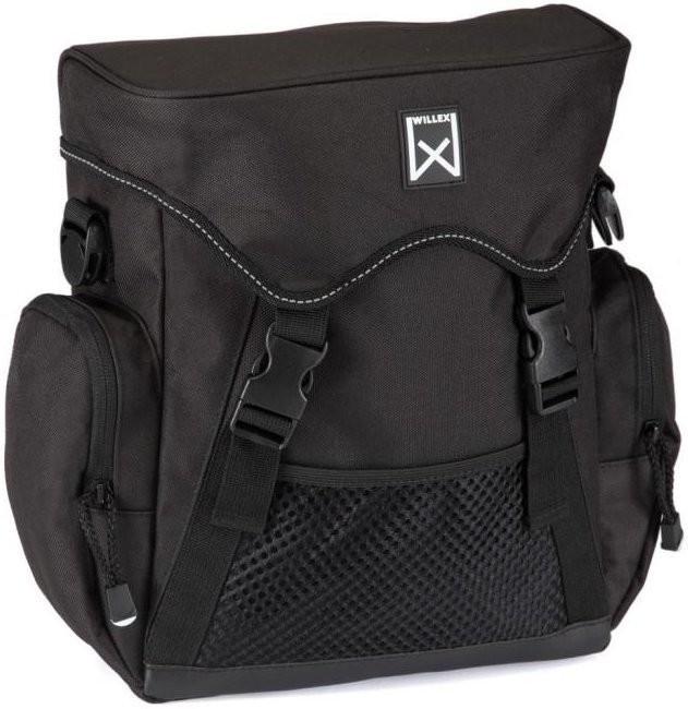Willex Einzeltasche 10 L