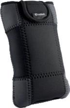 Image of i-nique E-volve e-glove