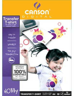Image of Canson 4567480