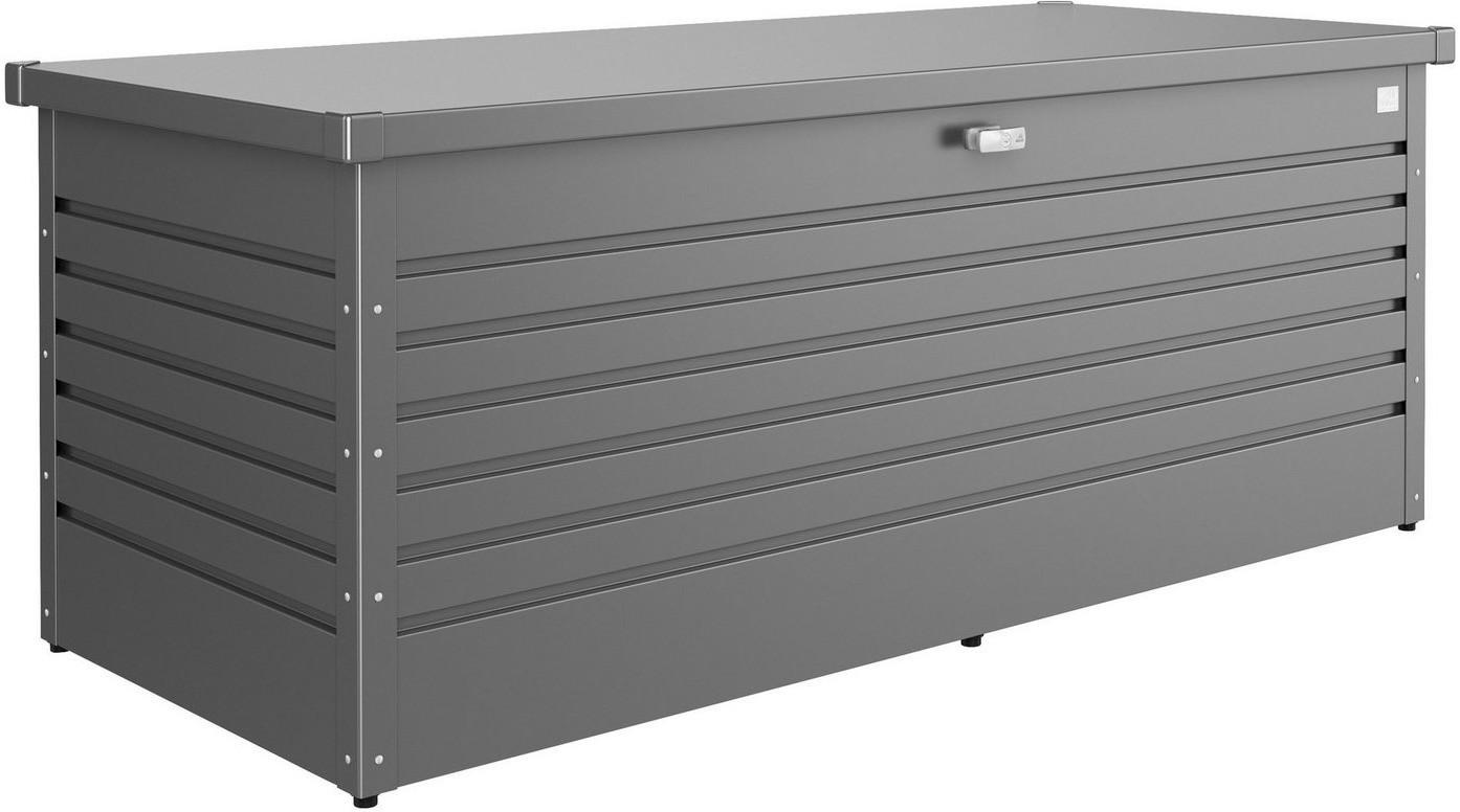 Biohort Freizeitbox Größe 3 (180x78x70cm)