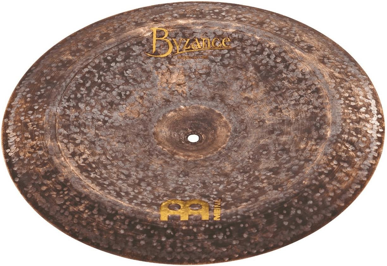 Meinl Byzance Extra Dry China 20´´