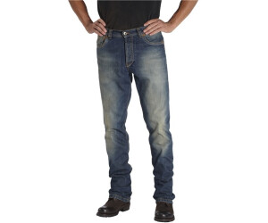 Top-Mode Niedriger Verkaufspreis schön Design Rokker Original Jeans ab 194,95 €   Preisvergleich bei idealo.de
