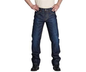 weich und leicht Treffen bester Platz Rokker Revolution Jeans ab 299,00 €   Preisvergleich bei ...