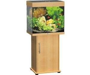 juwel aquariumkombination lido 120 ab 453 81. Black Bedroom Furniture Sets. Home Design Ideas