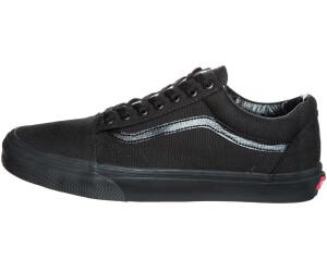scarpe vans trackid sp 006