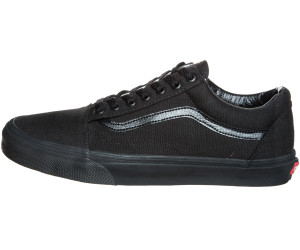 Vans Old Skool Vegan all black ab 44,95 € | Preisvergleich bei idealo.de