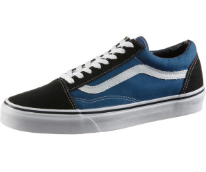 vans old skool damen navy