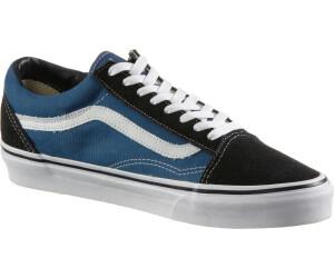 Vans Retro Sport Old Skool Bester Preis, Herren Sneaker low