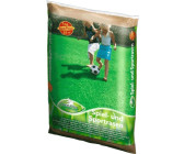 Sportrasen Aktiv 10 kg Rasensamen Sportrasensamen Familienrasen Grassamen Rasen